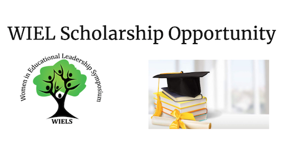 scholarship_pic_0.png