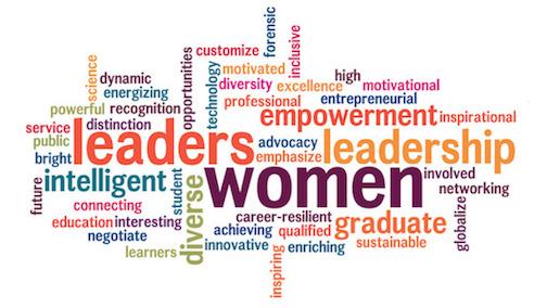 women-empowerment2.jpg