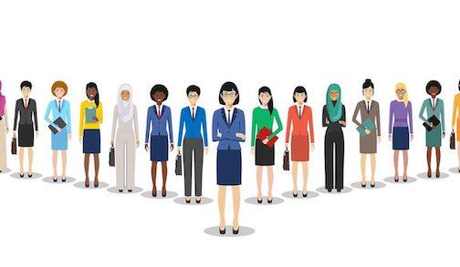 women_leaders_1.jpg