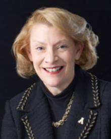 Brooksie Ann Broome