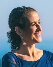 Wendy Kuhn