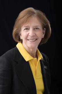Dr Melba Spooner