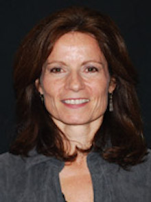 Susan Colby, EdD. Director, Faculty Development